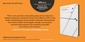 lieberman.digital.flyer